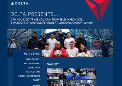 Delta8-gallery-1000x667
