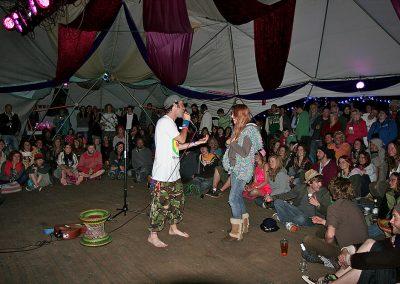 festival5-gallery-1000x667